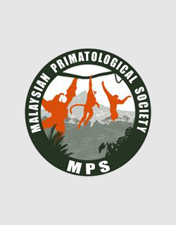 Malaysian Primatological Society